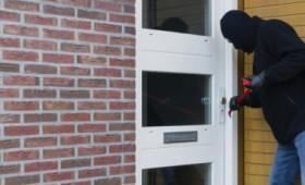 Inbraakpreventie: blijf inbrekers een stap voor