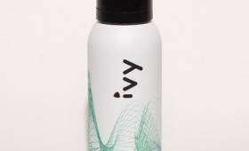IVY Hair Care Mini Spray