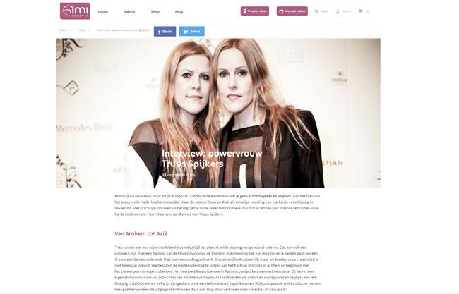 Interview-Truus-Spijkers-voor-AMI-Magazine.